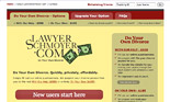 LawyerSchmoyer.com